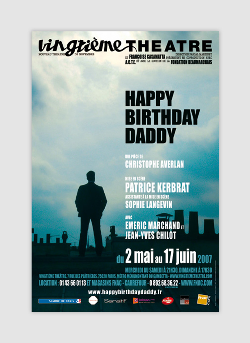 studio-irresistible_photo-plateau_happy-birthday-daddy012
