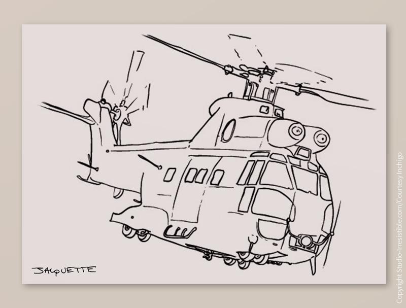 studio-irresistible-illustration_eurocopter-inchigo-16