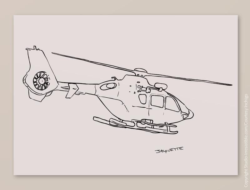 studio-irresistible-illustration_eurocopter-inchigo-18