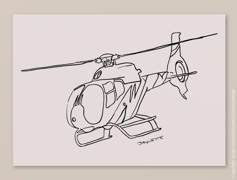 studio-irresistible-illustration_eurocopter-inchigo