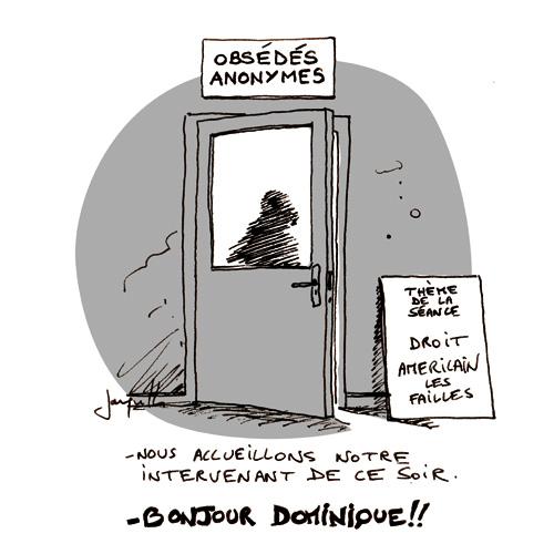 cartoon2011-06-morge-nicolas-01