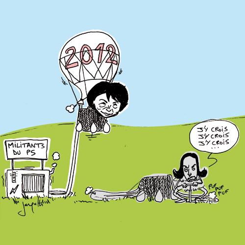 cartoon2011-06-morge-nicolas-04