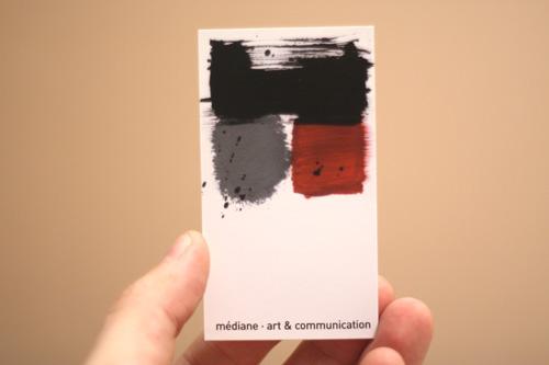 graphic-2006-09-mediane04