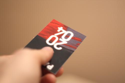 graphic-2010-10-cartes-de-visite23