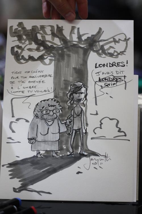 news-2011-09-st-just-le-martel03