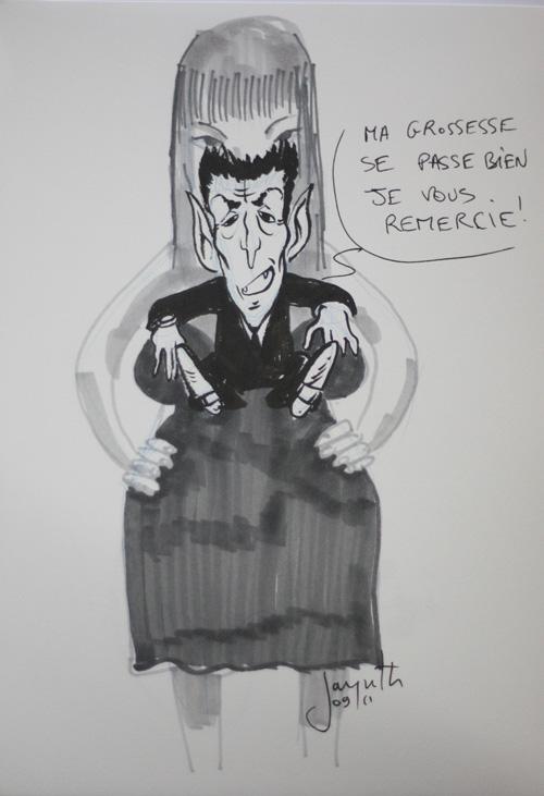 news-2011-09-st-just-le-martel04
