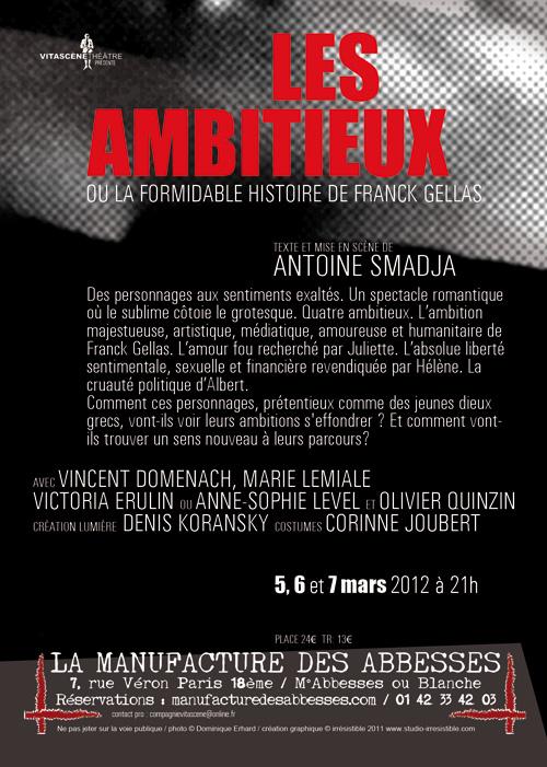 graphic-2012-02-LesAmbitieux01