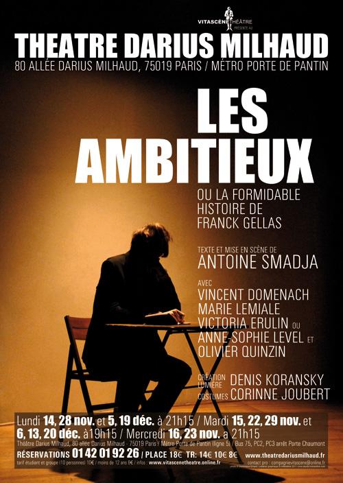 graphic-2012-02-LesAmbitieux02