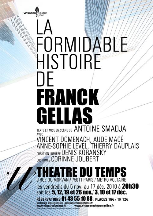 graphic-2012-02-LesAmbitieux03