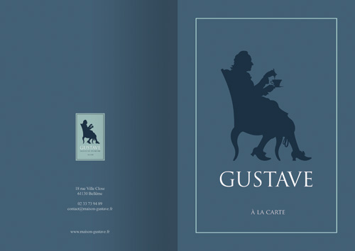 graphic-2012-03-Gustave08