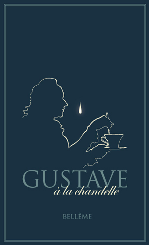graphic-2012-03-Gustave09