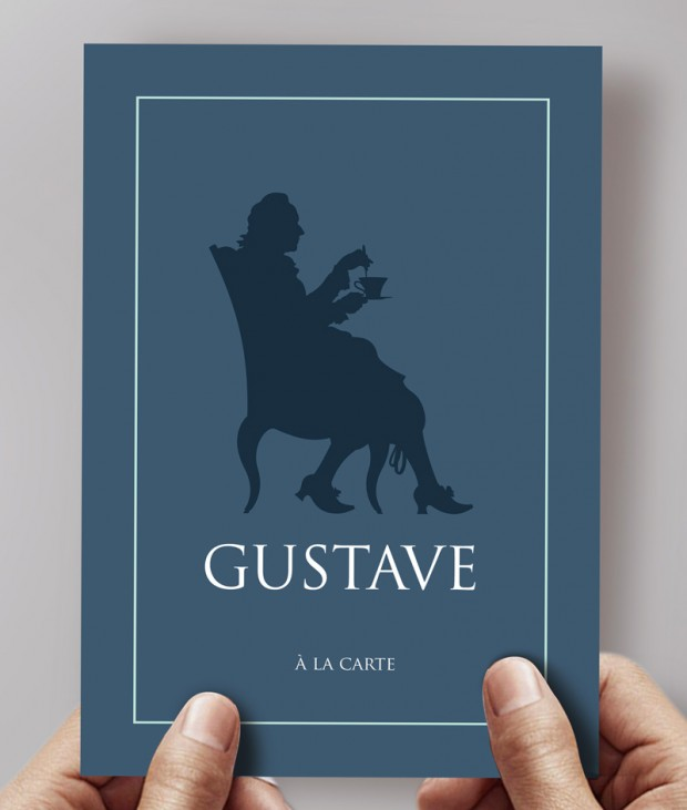 studio-irresistible_design-graphic_gustave001-620x731
