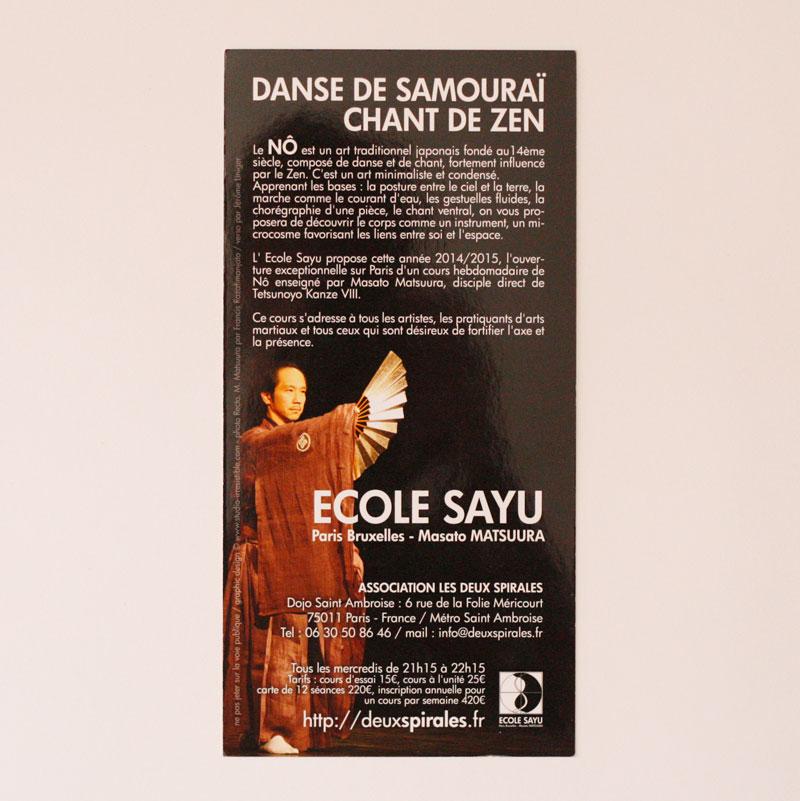 flyer-no_asso-les-deux-spirales-ecole-sayu_studio-irresistible_02