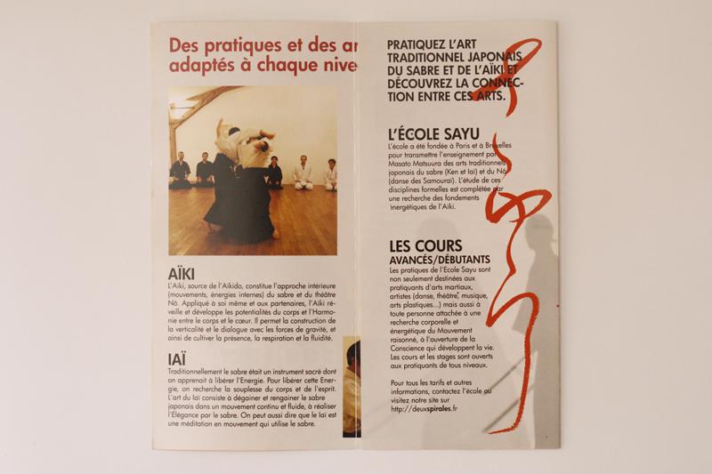 plaquette_asso-les-deux-spirales-ecole-sayu_studio-irresistible_03