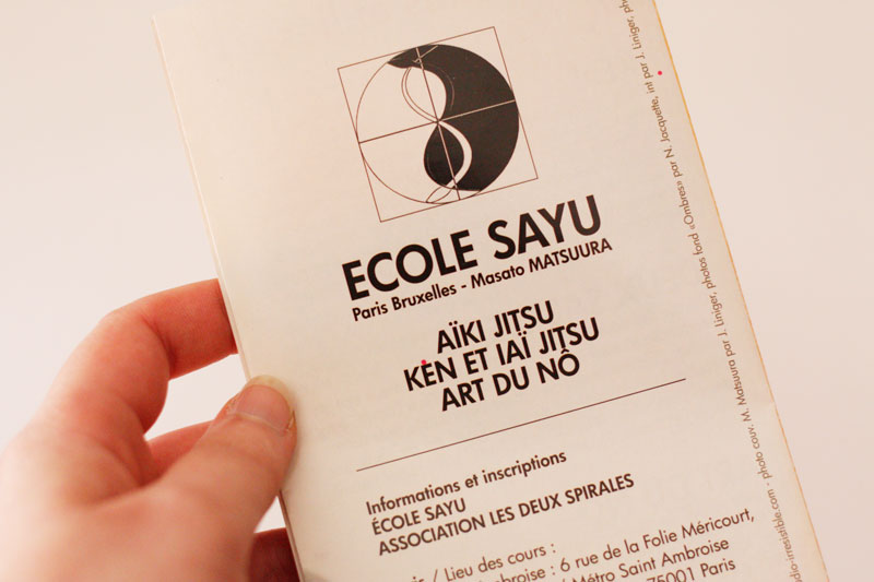 plaquette_asso-les-deux-spirales-ecole-sayu_studio-irresistible_06