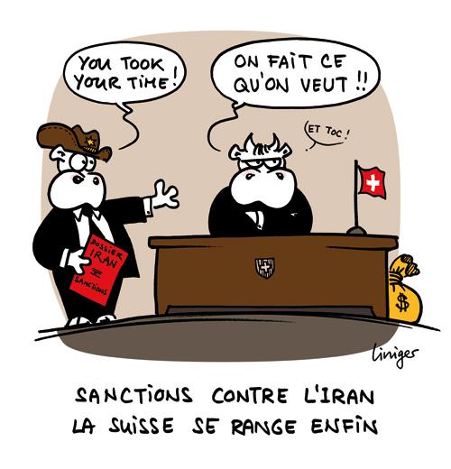cartoon2011-06-morge-jerome-05.jpg