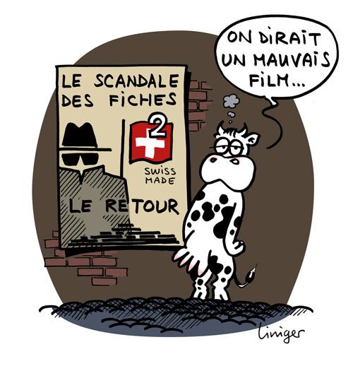cartoon2011-06-morge-jerome-07.jpg