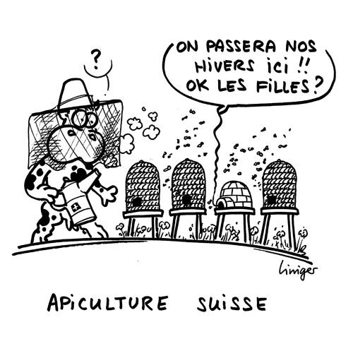 cartoon2011-09-01-fm-01.jpg