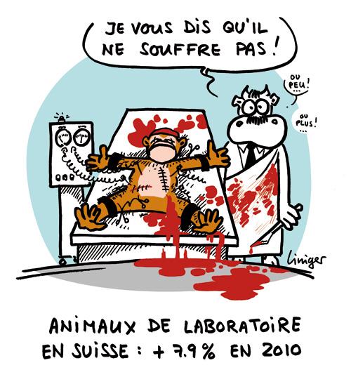 cartoon2011-09-01-fm-02.jpg