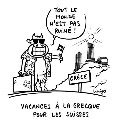 cartoon2011-09-01-fm-05.jpg