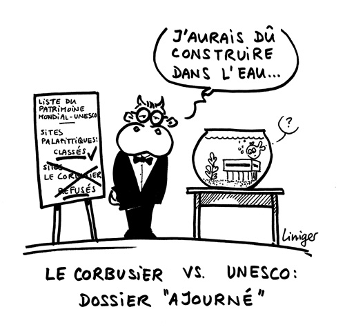 cartoon2011-09-01-fm-06.jpg
