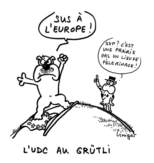 cartoon2011-09-01-nf-02.jpg