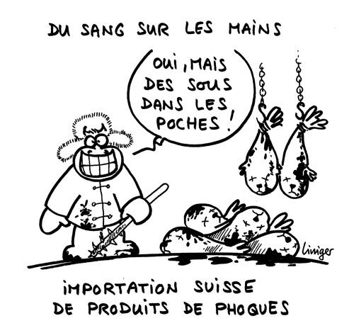 cartoon2011-09-01-nf-03.jpg