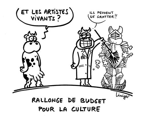 cartoon2011-09-01-nf-05.jpg