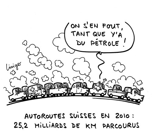 cartoon2011-10-01-fm-01.jpg