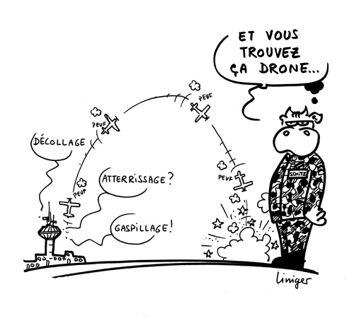 cartoon2011-10-01-fm-02.jpg
