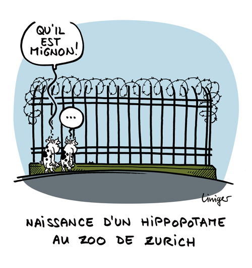 cartoon2011-10-01-fm-06.jpg