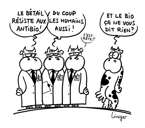 cartoon2011-10-01-nf-01.jpg