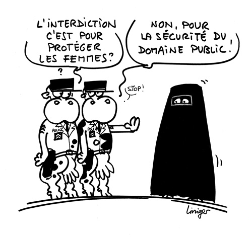 cartoon2011-10-01-nf-03.jpg