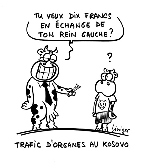 cartoon2011-10-01-nf-05.jpg