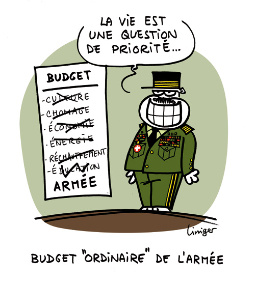 cartoon2011-10-01-nf-07.jpg