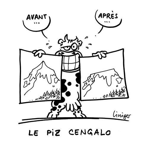 cartoon2012-03-01-fm-01.jpg