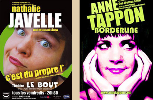 graphic-2007-07-affiche-one-man-show03
