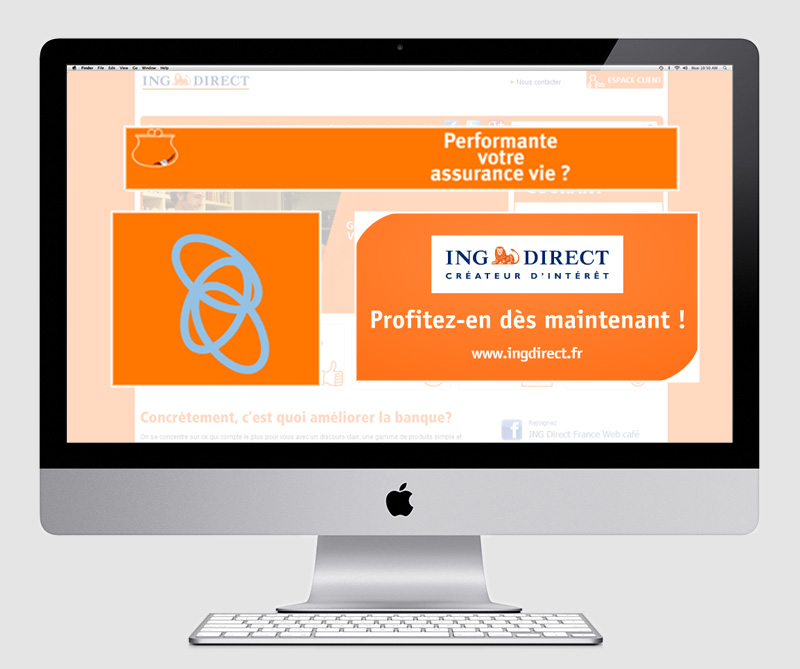 Contact ing direct telephone - Bnp service client non surtaxe ...