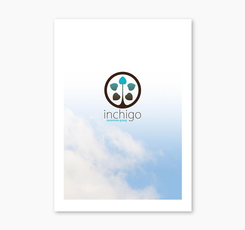 studio-irresistible_graphicdesign_eads-inchigo_003