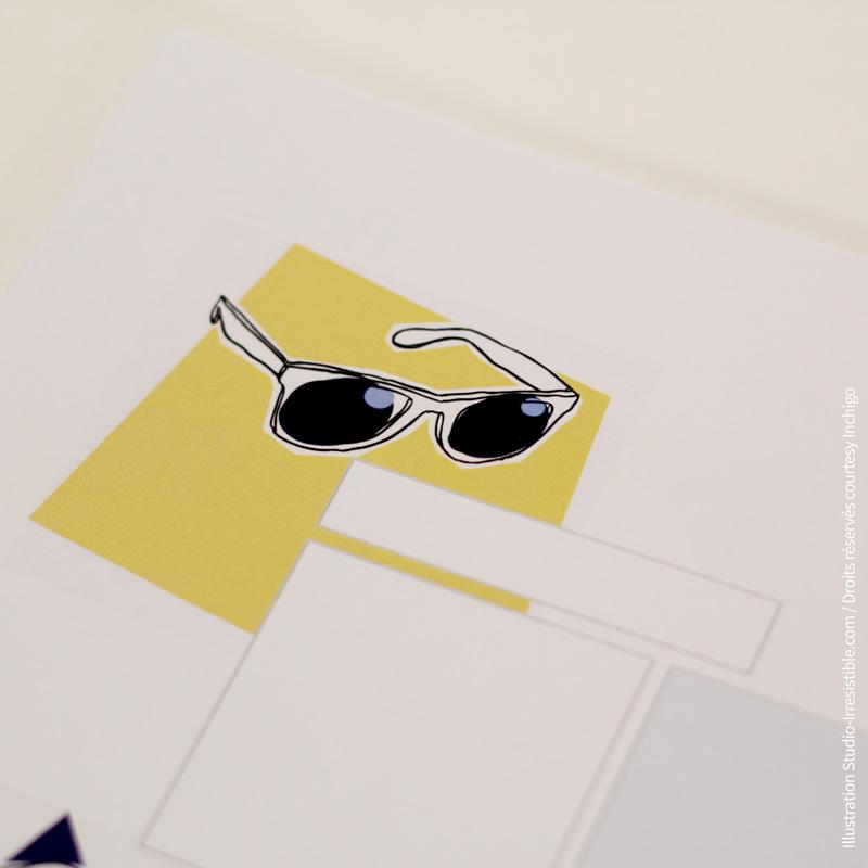 studio-irresistible_illustrationbusiness_06