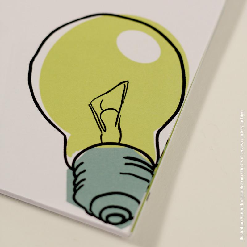 studio-irresistible_illustrationbusiness_13