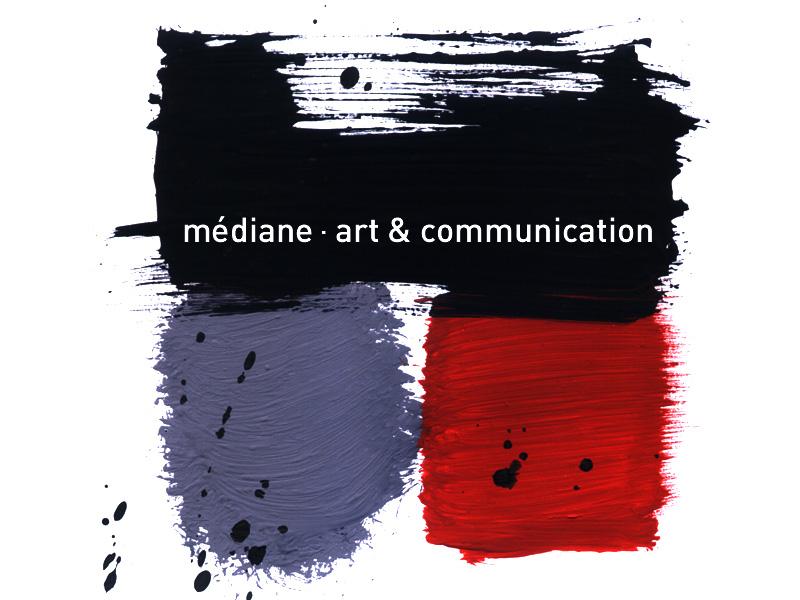 studio-irresistible_mediane_04