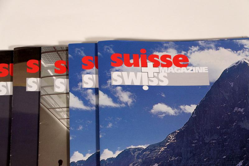 studio-irresistible_swiss_001