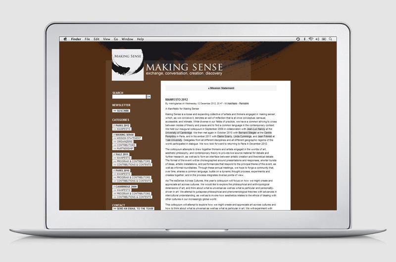studio-irresistible_web-design_MakingSence-07