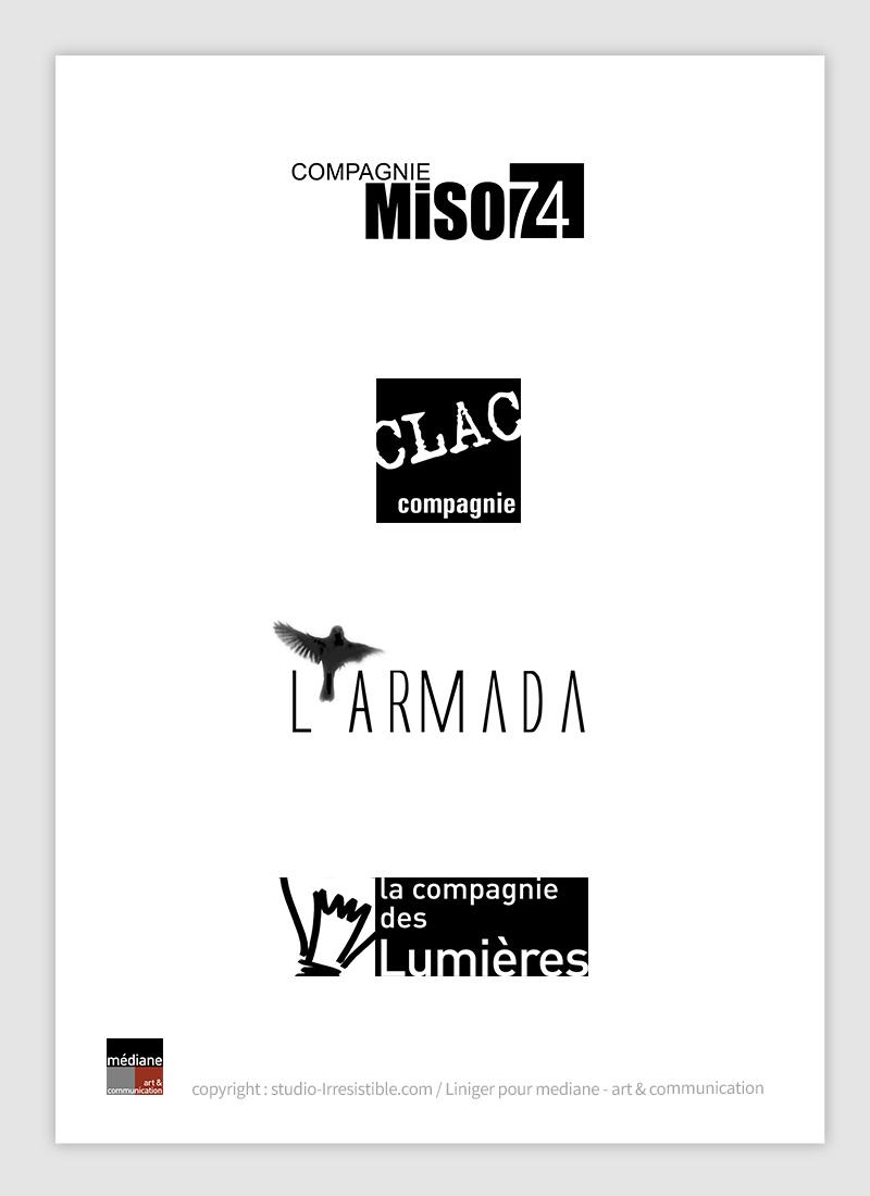 studio-irresistible_creation-de-logo_liniger-mediane02