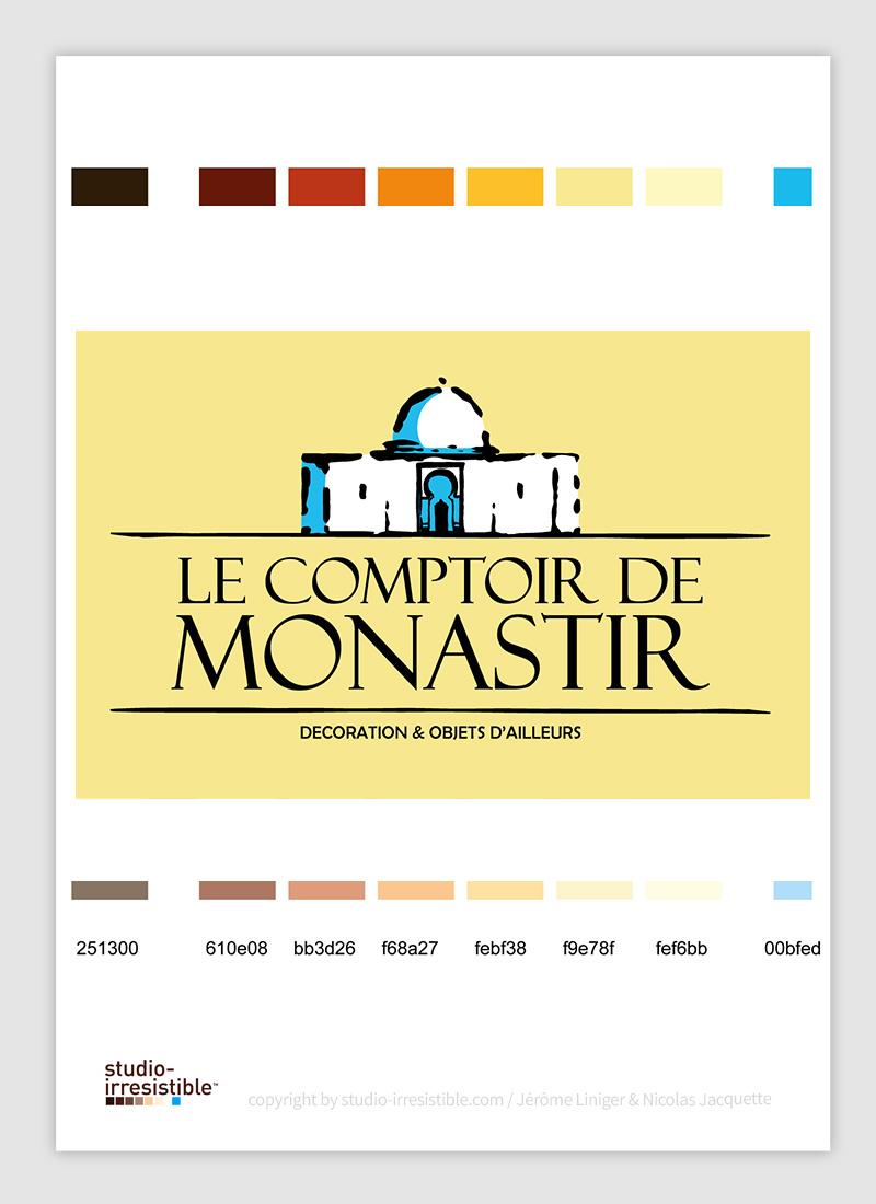 studio-irresistible_logo-design_le-comptoir-de-monastir_02