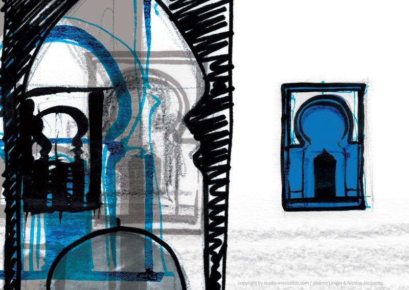 studio-irresistible_logo-design_le-comptoir-de-monastir_05