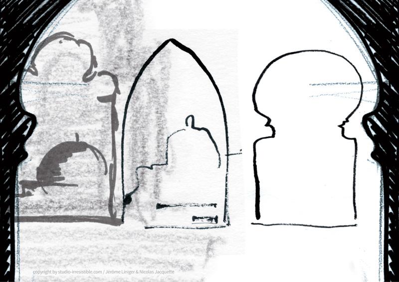 studio-irresistible_logo-design_le-comptoir-de-monastir_06