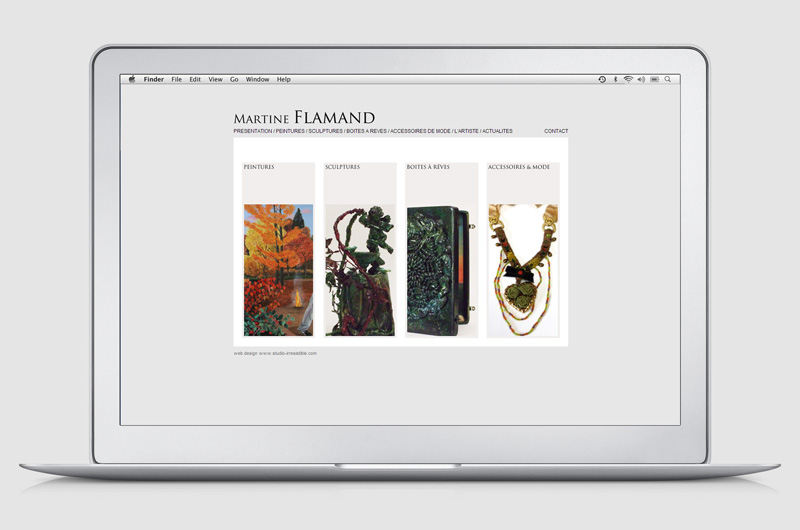 studio-irresistible_web-design_martine-flamand003