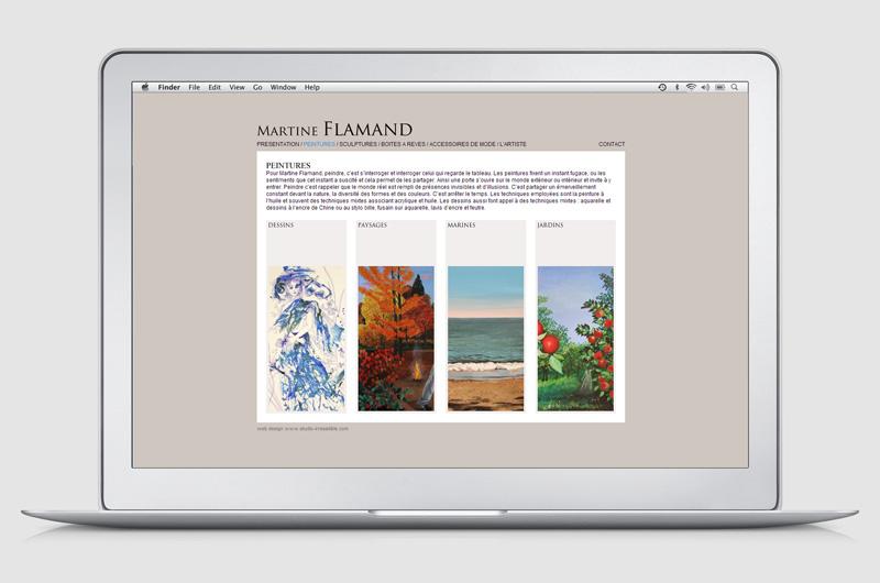 studio-irresistible_web-design_martine-flamand004